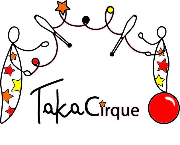 TakaCirque